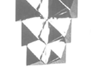 t_pendantif_de_piramides