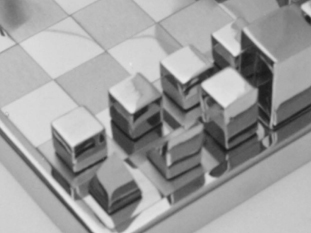t_1974_ajedrez