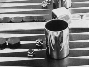 t_1975_backgamon_en_acero