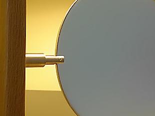 t_2004_lampara_espejo