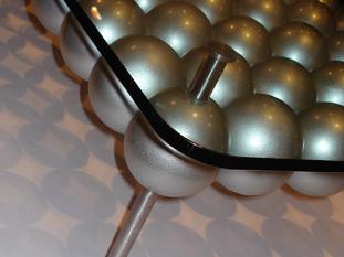 t_2006_mesa_silverball