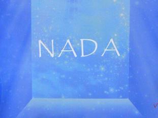 t_2011_nada