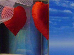 t_i_left_my_heart