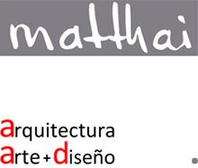 matthai